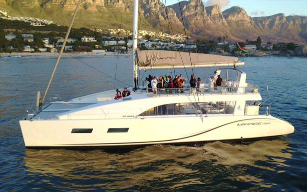 catamaran luxury yacht charter luxuryseventyseven.com