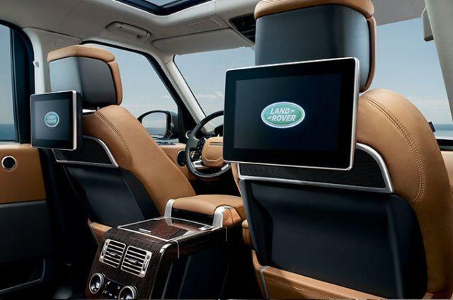 range rover, car hire, car rental, luxuryseventyseven.com