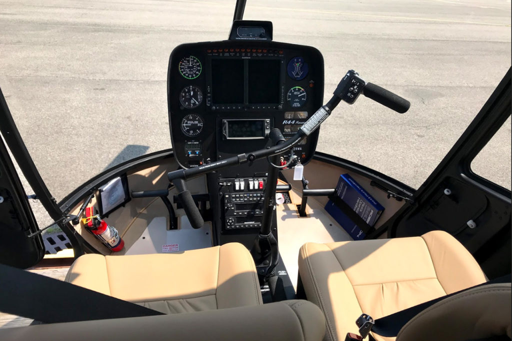 Robinson Helicopter, Charter, hire, rental, luxuryseventyseven.com
